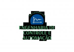 Bacharelado-Engenharia-de-controle-1