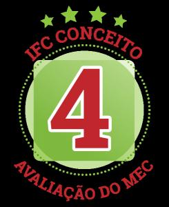 Logo_Conceito4