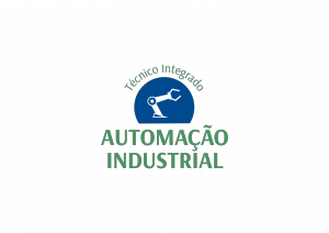 TIntegrado-Automação-1